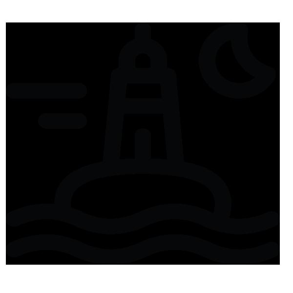 bathynetrie